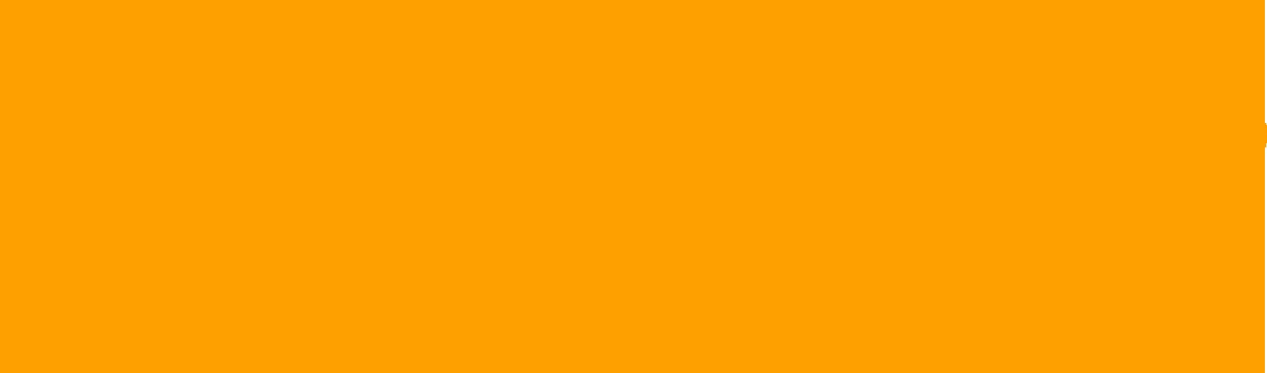 tahalogo